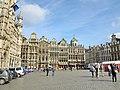 布鲁塞尔大广场 - panoramio.jpg