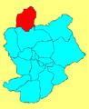 康保县在张家口市的位置.PNG