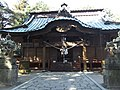 愛宕神社(笠間市).jpg