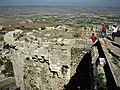敘利亞騎士堡 8645.jpg