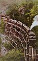 日治時期阿里山林業火車與鐵道.jpg