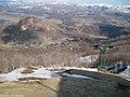 昭和新山 - panoramio.jpg