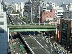 昭和橋架道橋 01.JPG