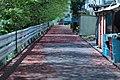 東所沢の道 - panoramio.jpg