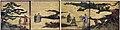 琴棋書画図襖の内-Appreciation of Painting, from a set of the Four Accomplishments MET 1989 139 2.jpg
