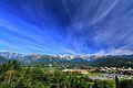 白馬ハイランドホテルからの風景 - panoramio (80).jpg