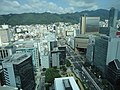 神戸市役所 - panoramio (29).jpg