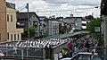 第7回神田川 こいのぼりまつり 2012.05.04 12-55 - panoramio.jpg