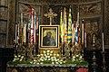 義大利阿西西聖吉拉教會等35.jpg