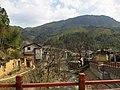 西坑村 - Xikeng Village - 2016.03 - panoramio.jpg