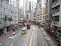 西灣河筲箕灣道 - panoramio (4).jpg
