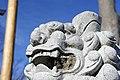 金山神社2 - panoramio.jpg