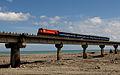 金崙溪鐵橋 (9117236978).jpg