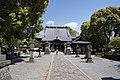 鑁阿寺 足利 - panoramio (1).jpg