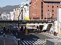 長田街景 - panoramio.jpg