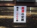 開運の甘酒 (49308858927).jpg