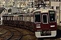 阪急1300系電車.jpg