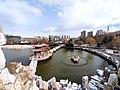 雪天的潍坊学院弘德湖 2929-12-13 32.jpg