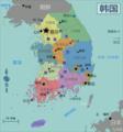 韩国概图.png
