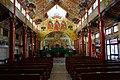 鹽水天主聖神堂 Yanshui HoIy Spirit Church - panoramio.jpg