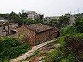 龙门村 - Longmen Village - 2014.08 - panoramio.jpg