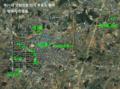 제21대 국회의원 선거 투표소 평택시 안중읍.png