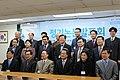 한국복음주의 조직신학회 백석대학교 2015-11-14.jpg