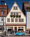 -163 Erfurt-Altstadt Wohn- und Geschäftshaus Andreasstraße 35.jpg