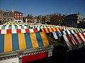 -2014-03-16 Norwich Market, Norwich, Norfolk.jpg