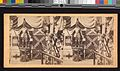-225 Stereographs of United States Architecture- MET DP274714.jpg
