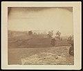 -Antietam Battlefield- MET DP274832.jpg