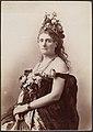 -Countess de Castiglione, from Série des Roses- MET DP205222.jpg