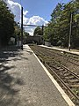 -SNCB-NMBS Boondael train station 2018 05.jpg