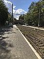 -SNCB-NMBS Boondael train station 2018 05.jpg