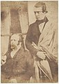 -Two Unidentified Men- MET DP142393.jpg