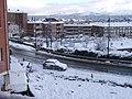 - panoramio (3942).jpg