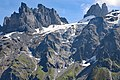 .00 1127 Grosse und Kleine (Chli) Spannort (Schweiz).jpg