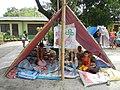 0001jfVentinilla School Nancamarinan Paniqui Camiling Tarlacfvf 33.JPG