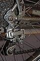 0017-fahrradsammlung-RalfR.jpg