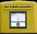 001 Nur E-Mails einwerfen.png