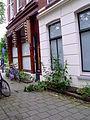 005 Rotterdam city view.JPG
