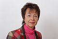 0064R-Brigitte Hofmeyer, SPD.jpg
