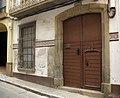 007 Casa Buxalleu, c. d'Avall 44.jpg