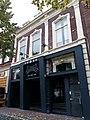 0080117 - Nieuwestad 77-77a tm d.jpg