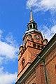00 0046 Kirche St. Laurentii (Itzehoe).jpg