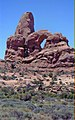 00 0159 Natural arches in Arches National Park.jpg