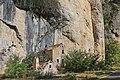 00 0458 Gorges du Tarn.jpg