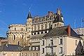 00 1292 Château d'Amboise.jpg