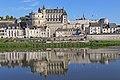 00 1297 Château d'Amboise.jpg