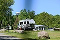 00 3217 Camping site in the province of Småland, Sweden.jpg